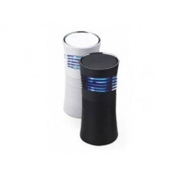 Ловушка комаров для помещений Mosquito Trap LN 001