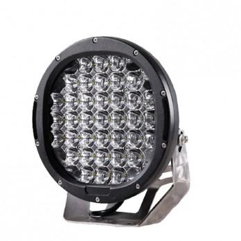 Фара светодиодная DCL-R18523BS CREE