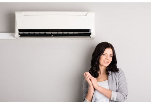 Как не простыть в жару? Способы защиты от кондиционера
