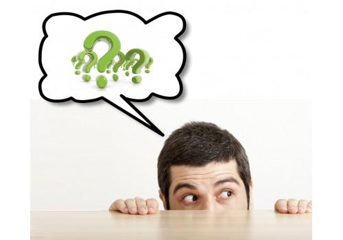 Что делать, если кондиционер шумит при включении или издает непонятные звуки?