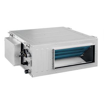 Мультисплит-система Mitsushito SGD 25 MIG2