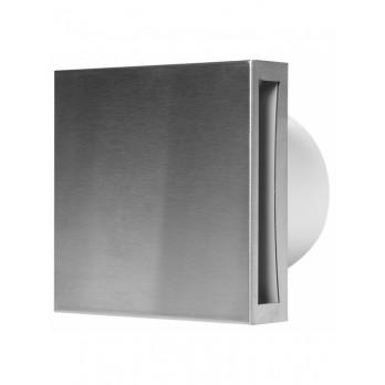 Вытяжной вентилятор Europlast E-extra EET100Ti