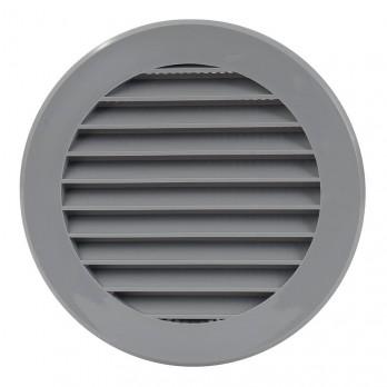 Вентиляционная регулируемая решетка Europlast VR100P