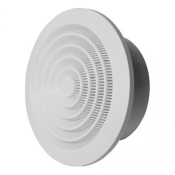 Вентиляционная решетка потолочная Europlast NGA100