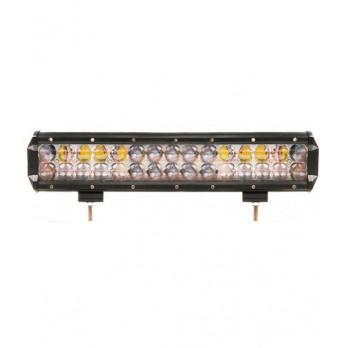 Фара світлодіодна Digital DCL-S15036S Osram