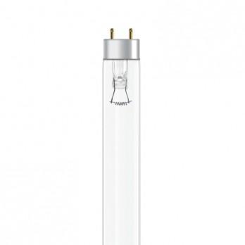 Бактерицидная лампа Osram HNS 30W G13