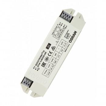Электронный балласт для лампы Osram QTZ8 1X36