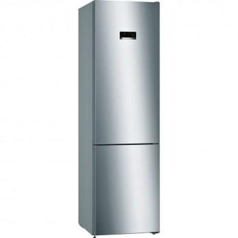 Холодильник BOSCH KGN39XI326