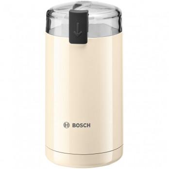 Кофемолка электрическая BOSCH TSM6A017