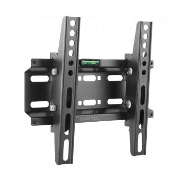 Наклонное крепление для ТВ DIGITAL DRP-T25