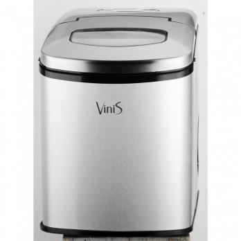 Льдогенератор VINIS VIM-1059X
