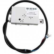 Модуль управления WI-FI кондиционером DIGITAL (для серий T6, EWT и SWT)