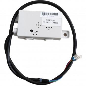Модуль управління WI-FI кондиціонером DIGITAL (для серій T6, EWT и SWT)