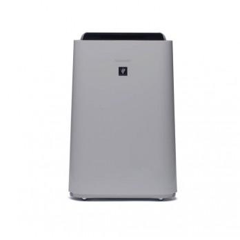 Очисник повітря SHARP UA-HD40E-L