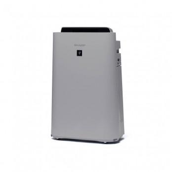 Очисник повітря SHARP UA-HD60E-L
