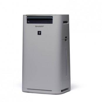 Очисник повітря SHARP UA-HG60E-L