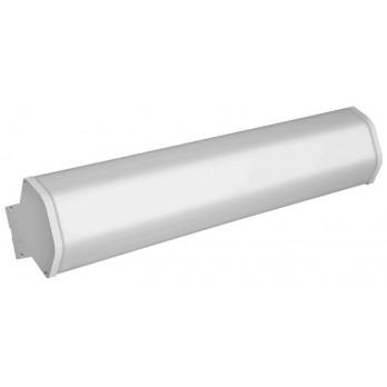 Подвесной LED светильник Digital DLT-1236