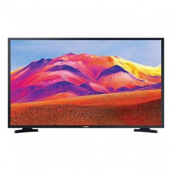 Телевізор SAMSUNG UE32T5300AUXUА