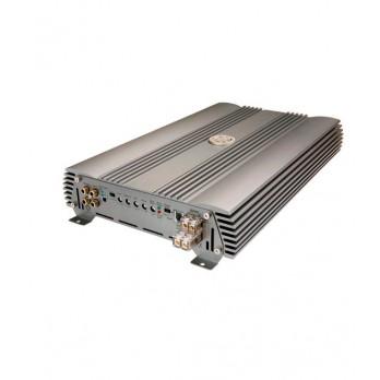 Автомобільний підсилювач DLS CAD11