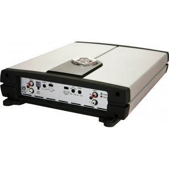 Автомобільний підсилювач DLS X-program X-A30