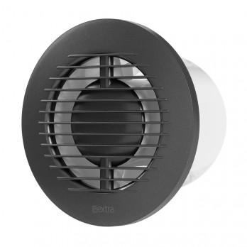 Вытяжной вентилятор Europlast E-extra EA100A