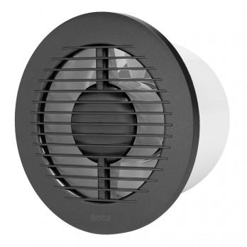 Вытяжной вентилятор Europlast E-extra EA125A