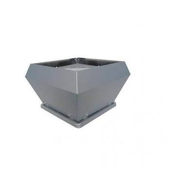 Вентилятор для крыши Binetti WFH 30-22-2E