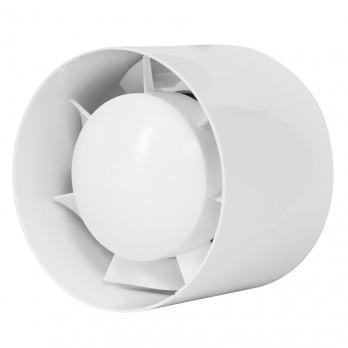 Витяжний вентилятор Europlast EK100T
