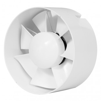 Витяжний вентилятор Europlast EK150T