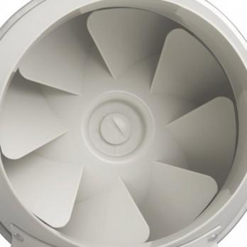 Канальний вентилятор Binetti FDP-150