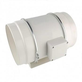 Канальний вентилятор Binetti FDP-200