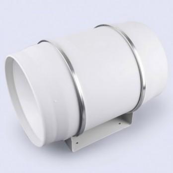 Канальний вентилятор Binetti FDP-250