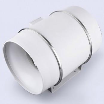 Канальний вентилятор Binetti FDP-315