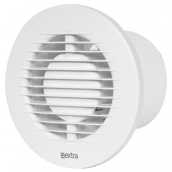 Вытяжной вентилятор Europlast E-extra EA100