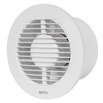 Вытяжной вентилятор Europlast E-extra EA125