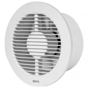Вытяжной вентилятор Europlast E-extra EA150
