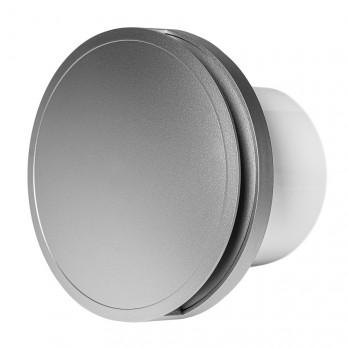 Вытяжной вентилятор Europlast E-extra EAT100S