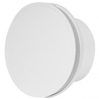 Вытяжной вентилятор Europlast E-extra EAT150