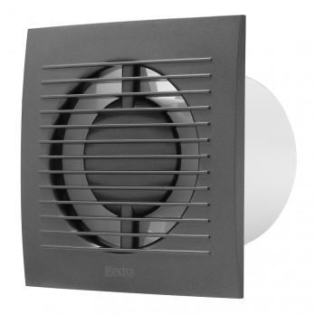 Вытяжной вентилятор Europlast E-extra EE100A