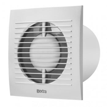 Вытяжной вентилятор Europlast E-extra EE100HTS
