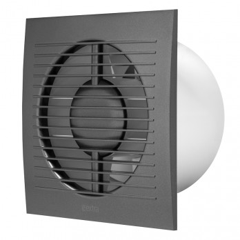 Вытяжной вентилятор Europlast E-extra EE125HTA