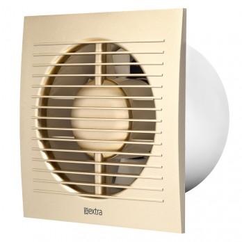 Вытяжной вентилятор Europlast E-extra EE125HTG