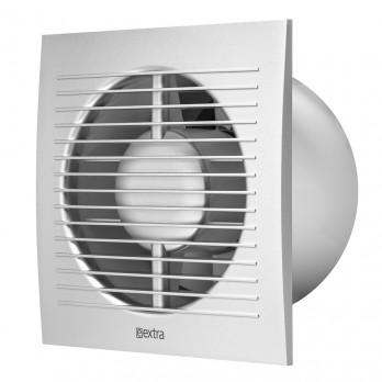 Вытяжной вентилятор Europlast E-extra EE125HTS