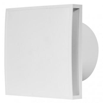 Вытяжной вентилятор Europlast E-extra EET100