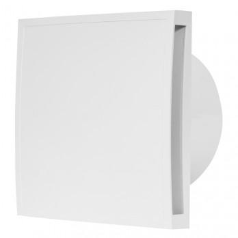 Вытяжной вентилятор Europlast E-extra EET150