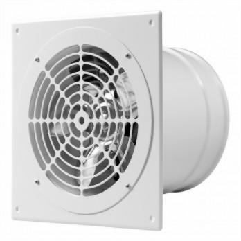 Вытяжной вентилятор Europlast ZSMK200