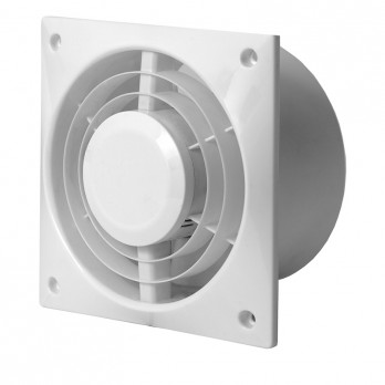Вытяжной вентилятор Europlast L125
