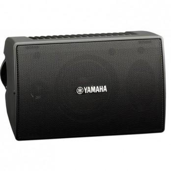 Акустическая система Yamaha NS-AW294 Black